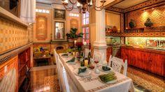HOTEL: Rivera del Rio Boutique Hotel - Puerto Vallarta - Mexico Springbreak 2014
