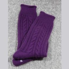 Shop our collection of quality women's socks at Corgi. We offer a selection of luxurious cashmere and cotton socks for indulgence, comfort and warmth. Corgi Socks, Womens Wool Socks, Blue Donuts, Cashmere Socks, Colorful Socks, Cotton Socks, Shades Of Purple, Lounge Wear, Hand Knitting