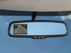 Search Jeep rear view mirror camera. Views 175835.