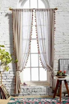 Beautiful Curtains for Bedroom . Beautiful Curtains for Bedroom . Family Room Curtains, Bedroom Curtains With Blinds, Apartment Curtains, Kids Curtains, Kitchen Curtains, Hang Curtains, Privacy Curtains, Country Curtains, Grommet Curtains