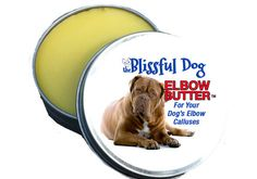 Union reservoir dog beach longmont colorado you and your dog may dog elbow butter all natural handcrafted in the usa treatment to soothe dry rough callused dog elbows choice of 1 oz 2 oz or 4 oz tin solutioingenieria Images