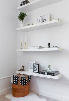 floating-shelves-koket-love-happens-1 floating-shelves-koket-love-happens-1