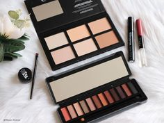 90 Best Palette Contouring images in 2020 Palette Contouring, Blush, Eyeshadow, Cosmetics, Makeup, Beauty, Make Up, Beauty Products, Rouge