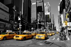 NYC Times Square, Nyc, Places, Photography, Travel, Photograph, Viajes, Fotografie, Photo Shoot