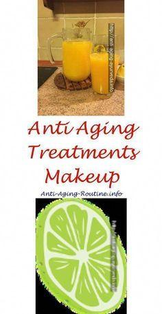 anti aging skincare beauty tips – skin care face dark spots.anti wrinkle cream s Anti-Aging-Hautpflege … Anti Aging Tips, Best Anti Aging, Anti Aging Skin Care, Natural Skin Care, Natural Baby, Anti Aging Treatments, Skin Treatments, Beauty Secrets, Tips