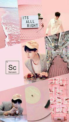 #Aesthetic #GDragon #Kwon #Wallpaper #BigBang #YG