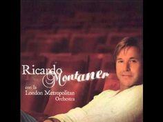 Ricardo Montaner  Esta Escrito 2004 Audio