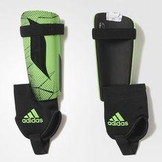 adidas - Canilleras Messi 10