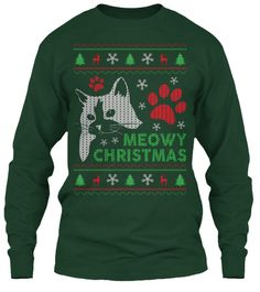 national lampoon griswold family christmas sweater style pinterest griswold family christmas griswold family and family christmas - Griswold Ugly Christmas Sweater