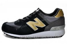 https://www.nikeblazershoes.com/hot-to-buy-new-balance-576-outlet-trainers-cool-grey-blackgold-mens-shoes.html HOT TO BUY NEW BALANCE 576 OUTLET TRAINERS COOL GREY/BLACK-GOLD MENS SHOES Only $85.00 , Free Shipping!