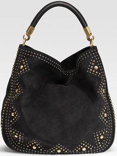 Handbags - YSL on Pinterest | Saint Laurent, Yves Saint Laurent ...