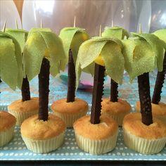 Cake, Desserts, Kids, Food, Tailgate Desserts, Young Children, Deserts, Boys, Kuchen