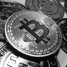 #bitconnect #bitconnectsponsor #bitconnectreferral #bitcoin #bitcoins #cryptocurrency #crypto… #bitconnect #bitconnectsponsor #bitconnectreferral #bitcoin #bitcoins #cryptocurrency #crypto #ethereum #litecoin #ripple #blockchain #bitcoinricky #bitconnecting… #bitcoins on...