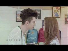 Love u (Taiwan) Music Songs, My Music, Music Videos, You Are Awesome, Itunes, Dreadlocks, Romantic, Album, Film