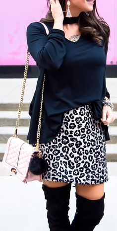 sabby style blog top outfits 2016-2017 Spring Summer_24.jpg
