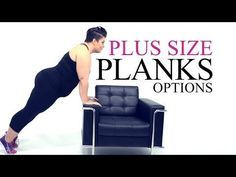 This 28-Day Plank Challenge Will Strengthen Your Core In Just FOUR Minutes A Day! | Live Love Fruit