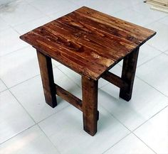 300+ Pallet Ideas and Easy Pallet Projects You Can Try - Page 24 of 29 - Pallets Pro