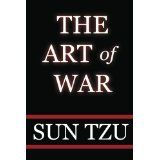 The Art Of War (Paperback)By Sun Tzu
