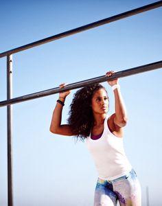 Nike Workout, Workout Wear, Weekend Workout, Train Like A Beast, Lifting Workouts, Training Motivation, Nike Store, Pregnancy Workout, Health Fitness