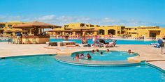 Hotel Three Corners Fayrouz Plaza Beach Resort https://www.travelzone.pl/hotele/egipt/fayrouz-plaza-beach-resort