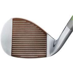 Trusty Rusty Wedges £84.99 Cobra Golf Clubs, Wedges, Wedge, Wedge Sandals, Wedge Sandal