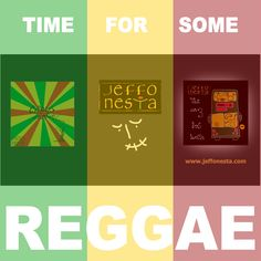 Jeffo Nesta Reggae Music  . . #music #irishmusic #musician #musicvideo #musicislife #musicireland #irelandmusic #reggaemusic #reggaemusicforever #songwriting #musicpublishing #musicsynchronisation #originalirishmusic #dotheballabop #ballabopmusic #irishmusician #localsongwriting #jeffonesta #circusdances #theno3bushome