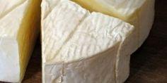 Como fazer um queijo Gouda caseiro delicioso Queijo Gouda, Camembert Cheese, Dutch Cheese, Cheese Gift Baskets, Types Of Cheese, Easy Healthy Recipes, Homemade