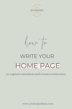 Website Copy Tips Design Food, Web Design Tips, Blog Design, Portfolio Design, Design Design, Graphic Design, Business Marketing, Online Marketing, Online Business