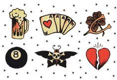 Rake's Progress, Sailor Jerry, T Shirt Design, Rockabilly, Psychobilly, Vulture Graffix, Tattoo Design http://vulturegraffix.onlineshirtstores.com/