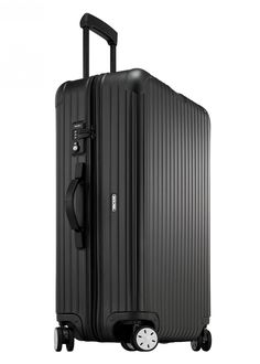 "Large suitcase: Rimowa Salsa 29"" Multiwheel 810.70.39.4 