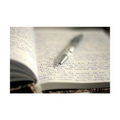 I Love Reading And Writing! ❤ liked on Polyvore featuring pictures, backgrounds, photos, books, photography, fillers, quotes, text, phrase and embellishment