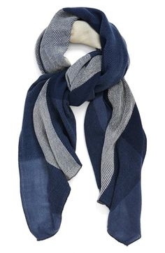 Free shipping and returns on BP. Plaid Scarf at Nordstrom.com. The perfect compliment to breezy afternoons, this rustic plaid scarf offers an irresistibly cozy feel and endless wardrobe versatility.