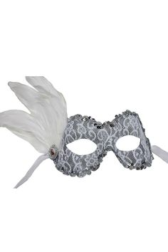 Lace Mask Long Lace Gloves Tail /& Whip Naughty Cat Woman Masquerade Set