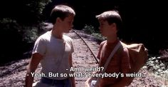 Stand by Me (gif)