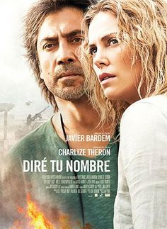 Charlize Theron and Javier Bardem in The Last Face Streaming Hd, Streaming Movies, Hd Movies, Movies Online, Movies And Tv Shows, Javier Bardem, Film Movie, Sean Penn, English Movies
