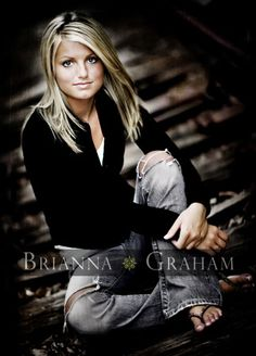 Brianna Graham Photography