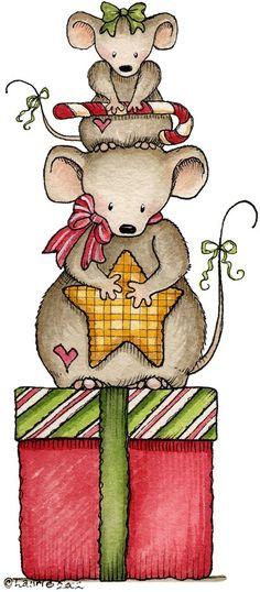 [decoupage Christmas Mice[3].jpg]