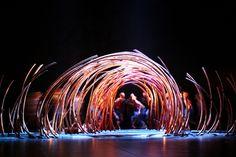 True Stories, Bangarra Dance Theatre