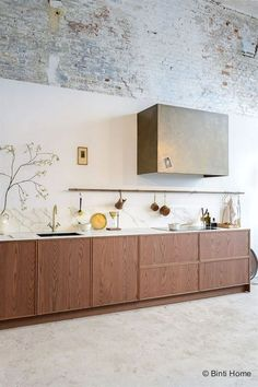 Home Decor Scandinavian .Home Decor Scandinavian Interior Desing, Interior Design Kitchen, Interior Ideas, Modern Interior, Küchen Design, House Design, Design Ideas, Design Inspiration, Design Styles