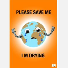 save water don't wash your car - Google Search Water Signs, Water Conservation, Save Water, Ecommerce Hosting, Infographics, Lawn, Google Search, Conservation Of Water, Infographic