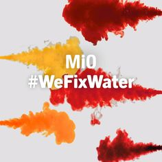MiO – the best thing to happen to water since hydrogen met oxygen. Shop all flavors now Disneyland Quotes, Yarn Animals, Bullet Journal Font, E-mail Marketing, Cute Patterns Wallpaper, Creating A Business, Water Activities, Diy Furniture Projects, Cute Cartoon Wallpapers