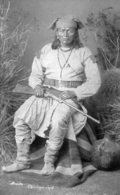 silence sociology and western apache culture essay Penguin modern sociology readings full contents:  to give up on words: silence in western apache culture frake, c o how to ask for a drink in subanun.