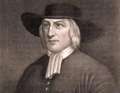 Overview of the Quakers - Religious Society of Friends