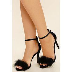 395c3028c 20 Best Fashion Nova Shoes images