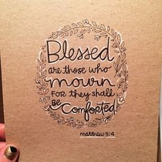 #quote #biblical #lettering #sandidoodles #handlettering #typography