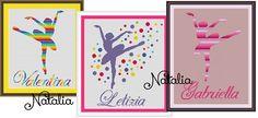 Ballerina+arcobaleno+Il+font+proposto+per+i+nomi+si+chiana+Edwardian.+lo+trovate+nella+sezione+%26quot%3BAlfabeti+%26quot%3B+++Lo+schema+%E8+allegato+sotto+in+PDF.+https%3A%2F%2Fimg-fotki.yandex.ru%2Fget%2F4481..._8a2a3088_orig+