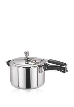 Inner lid pressure cookware 5 litre Indian Wedding Gifts, Dinner Sets, Bowl Set, Cookware, Diy Kitchen Appliances, Kitchen Gadgets, Utensils