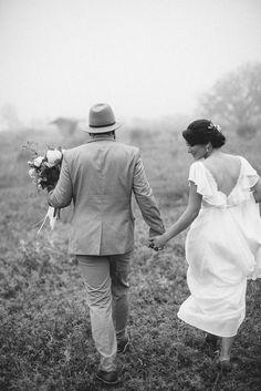 renan&suzana // casamento no campo | Johansson Correia
