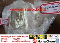 4-Chlorodehydromethyltestosterone / oral turinabol  product Name: 4-Chlorodehydromethyltestosterone , turinabol-oral oral turinabol cycle oral turinabol for sale turinabol oral steroid turinabol oral cycle turinabol oral dosage 4-Chlorodehydromethyltestosterone powder contacts: deca E-mail:  deca@chembj.com Mob:     +8618578209853 Skype:  ycyy155 Whatsapp:+8618578209853