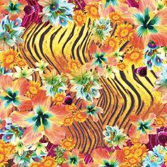 Fasano - Lunelli Textil | www.lunelli.com.br